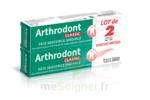 Acheter Pierre Fabre Oral Care Arthrodont dentifrice classic lot de 2 75ml à Bordeaux